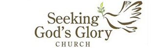 Seeking God's Glory Church